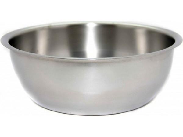 Миска для собак 3,5 л