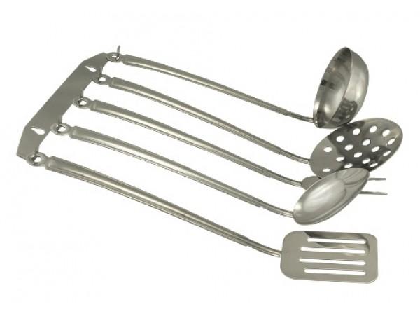 Набор кухонный с ЦМР 5 предметов