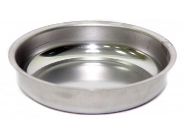 Тарелка глубокая 0,5 л