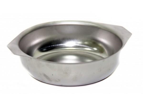 Тарелка 0,8 л