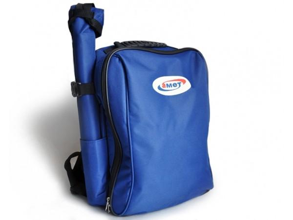Набор для пикника в рюкзаке
